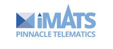 Automotive Electrical Installers and Supervisors –Telematics