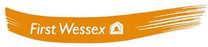 Electrician (Inspection & Testing) / First Wessex / Aldershot / 02392 896758
