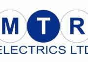 QUALIFIED ELECTRICIAN REQUIRED (Time served or Newly Qualified) KENT