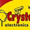 Crystal Electronics - 01933 226 410 - Electrical Installers / Testers London