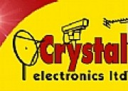 Crystal Electronics – 01933 226 410 – Electrical Installers / Testers London