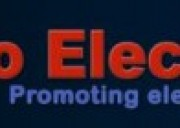 Contract Job Surrey – Domestic Installer or Electrical Improver