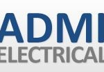 URGENT: 4 Electricians Req. Egham For Immediate Start