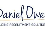 Qualified Electricians - North London