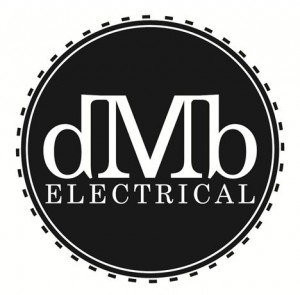 Electricians Required London & Herts