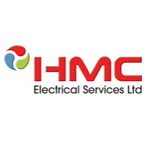 Electrical Test Engineers – HMC Electrical
