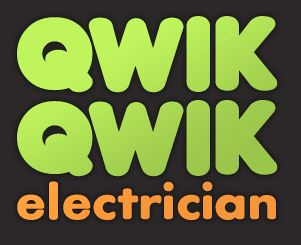QwikQwik Electrician Are Looking for Newly Qualified Domestic Electrical Installers