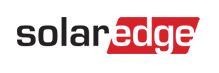 SolarEdge Customer Support Engineer