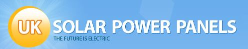 Part P Electrician Required with Solar Knowledge  - Crawley